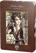 Annabel (v kovové krabičce)