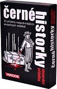 Černé historky: Absurdní příběhy