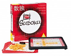 Code Sudoku