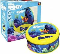 Dobble - Hledá se Dory