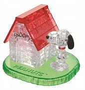 Domeček pro Snoopyho