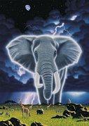 Duch Afriky
