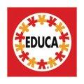 Educa - 1