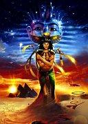 Egyptské sny
