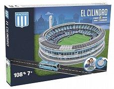 El Cilindro (Racing Club de Avellaneda)