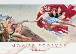 Filmy navždy