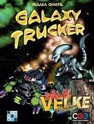 Galaxy trucker další velké rozšíření