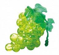 Hrozny zelené