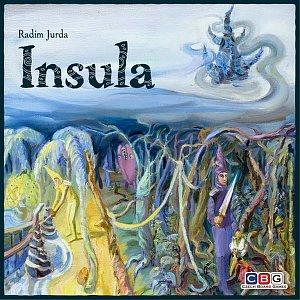 Insula - 1