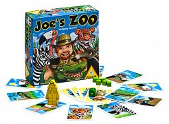 Joes Zoo