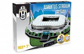 Juve Stadium (Juventus)