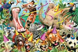 Karneval zvířat