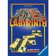 Labyrinth mini