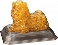 Lev (zlatý)