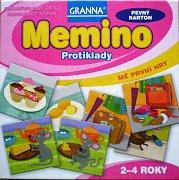 Memino