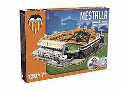Mestalla (Valencia)
