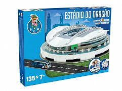 O Dragao (Porto)