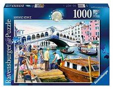 Prastaré Benátky