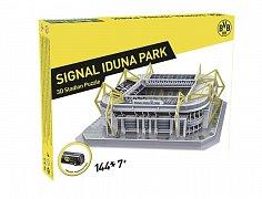 Signal Iduna Park (Dortmund)