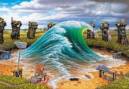 Soukromá vlna
