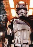 Star Wars VII, Imperial Stormtrooper