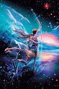 Střelec (Sagittarius)