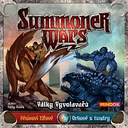 Summoners Wars
