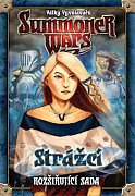 Summoners Wars – Střážci