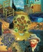 Svět van Gogha