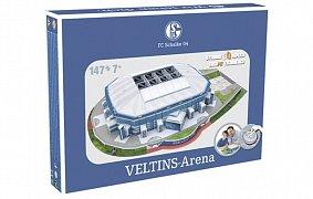 Veltins Arena (Shalke 04)