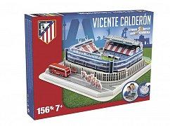 Vicente Calderon (Atletico de Madrid)