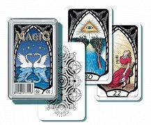Vykládací karty