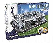 White Hart Lane (Tottenham)