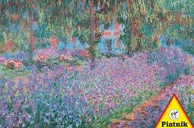 Zahrada umělce