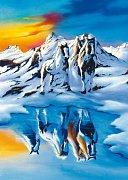Aljašská iluze
