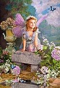 Anděl jara