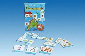 Angličtina: Domino