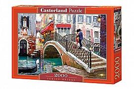 Benátský most