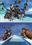 Doba Ledová 4 - Boj s piráty