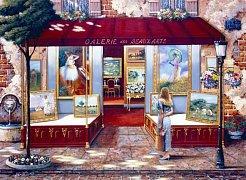 Galerie Des Beaux