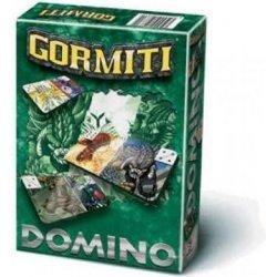 Gormiti domino - 1