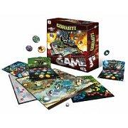 Gormiti game set