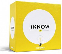 iKnow Inovace