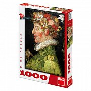 Jaro 1573