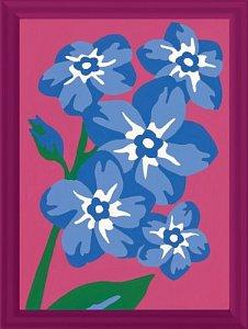 Květiny - 2