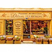 Les Delices Luberon