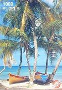 Martinique, Francouzské Antily