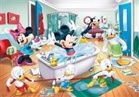 Mickey - Super koupel