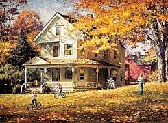 Náš dům