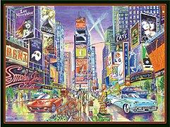 NY Times Square II